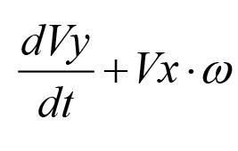 carpet-formula-matematica
