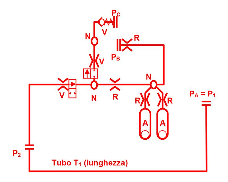 hydrodyn-1